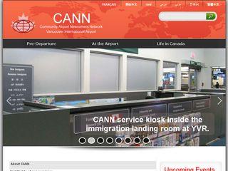 cannyvr.ca