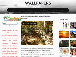 freewallpapersbackgrounds.com