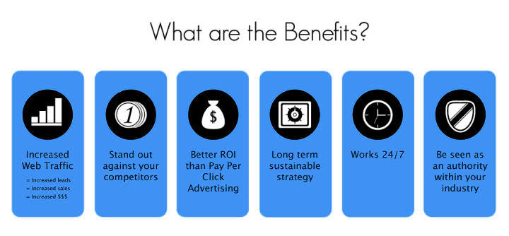 seo-benefits-list