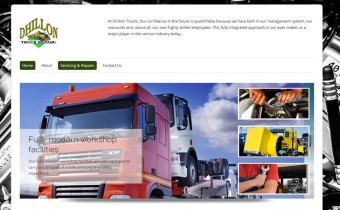 seo-team-posts-featured-dhillon-truck