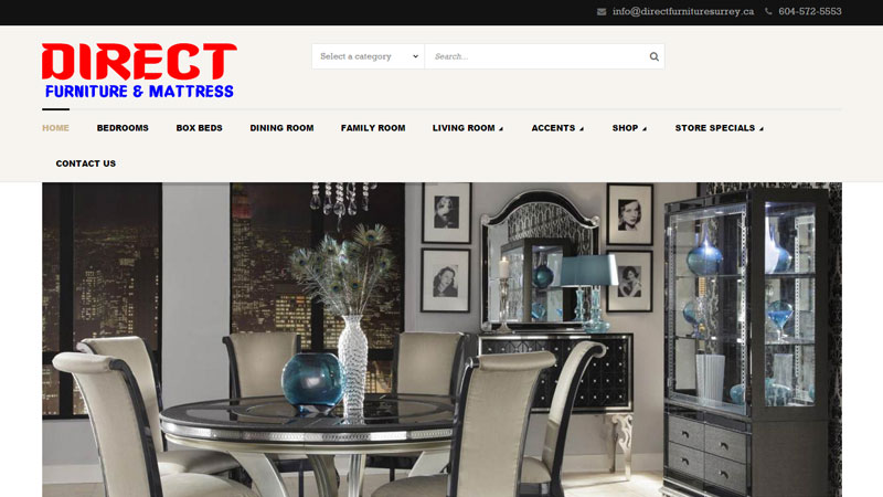 seo-team-posts-featured-direct-furniture