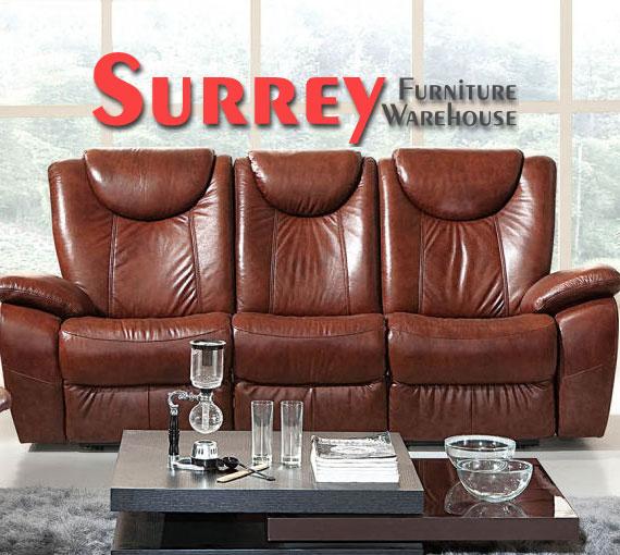 seo-team-posts-featured-surrey-furniture