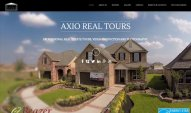 AXIO REAL TOURS