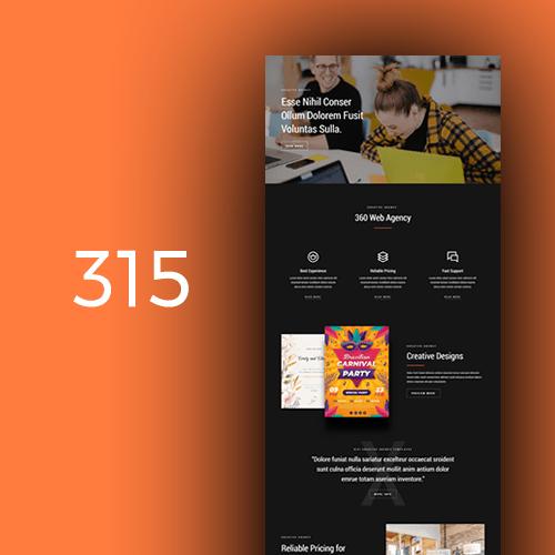 Agency 11