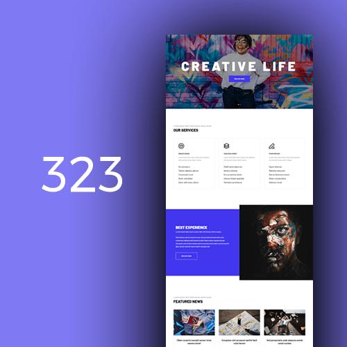 Agency 12