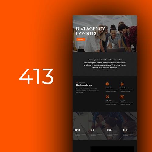 Agency 16