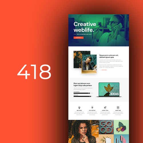 Agency 17