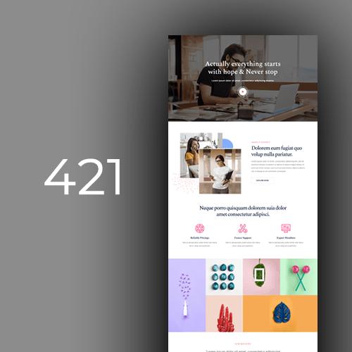 Agency 18