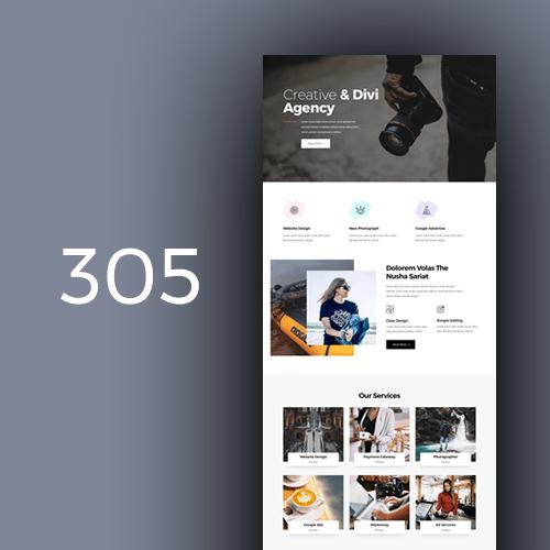Agency 9