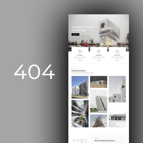 Architect 13