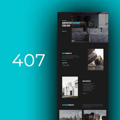 Architect 14