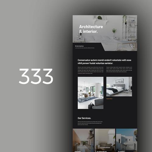 Architect 8