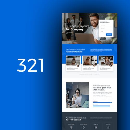 Company 36