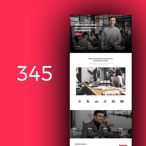 Company 39