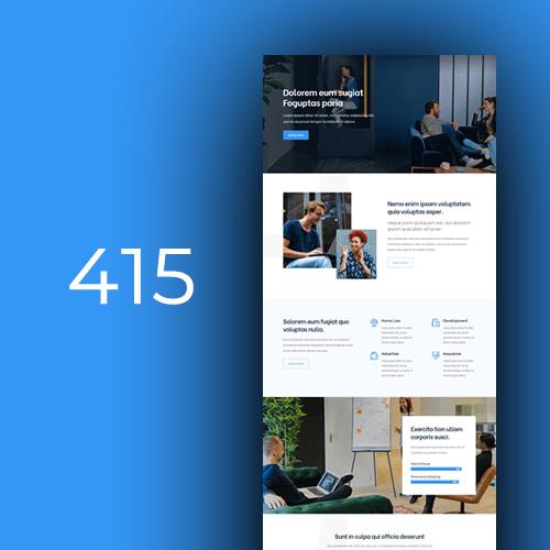 Company 51