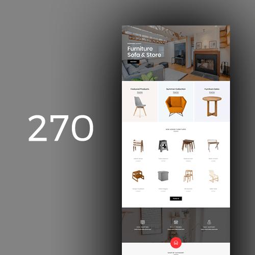Shop 18