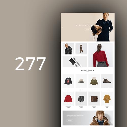Shop 19