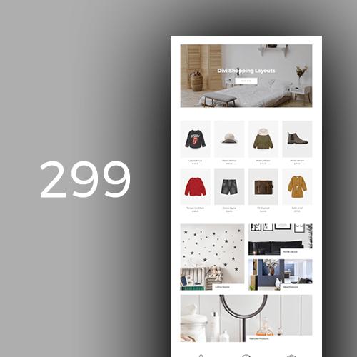 Shop 21