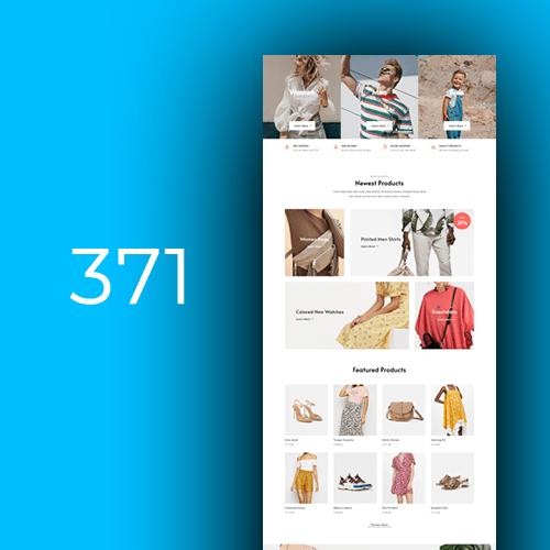 Shop 26