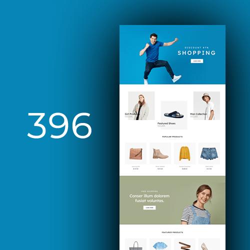 Shop 29