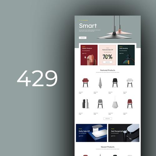 Shop 30