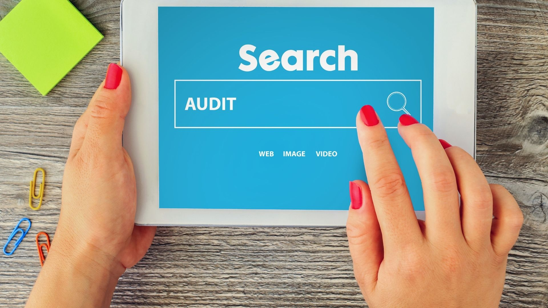 Audit and Analyze Your Existing Links – SEO Tips – Common Marketing Steps to achieve SEO Results