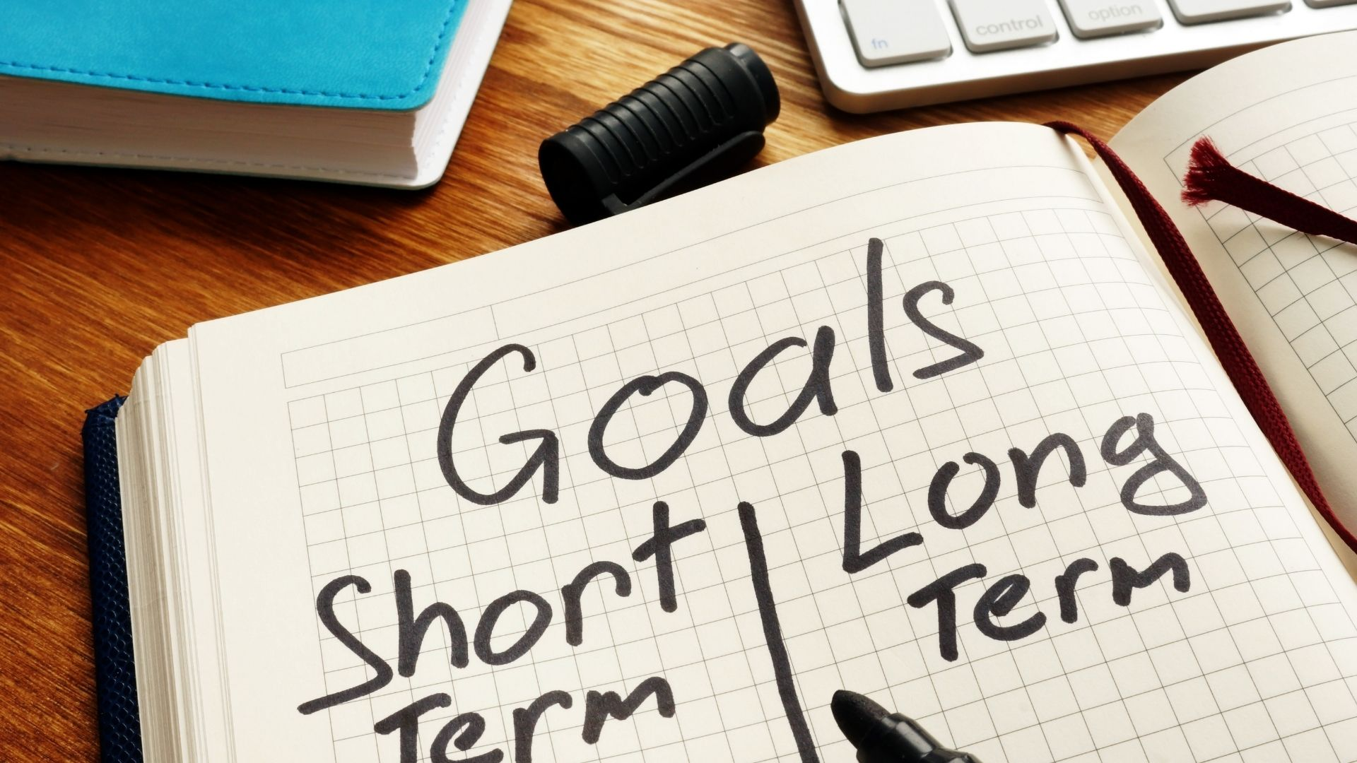 Constantly Monitor Short and Long-Term Performance – SEO Tips – Common Marketing Steps to achieve SEO Results