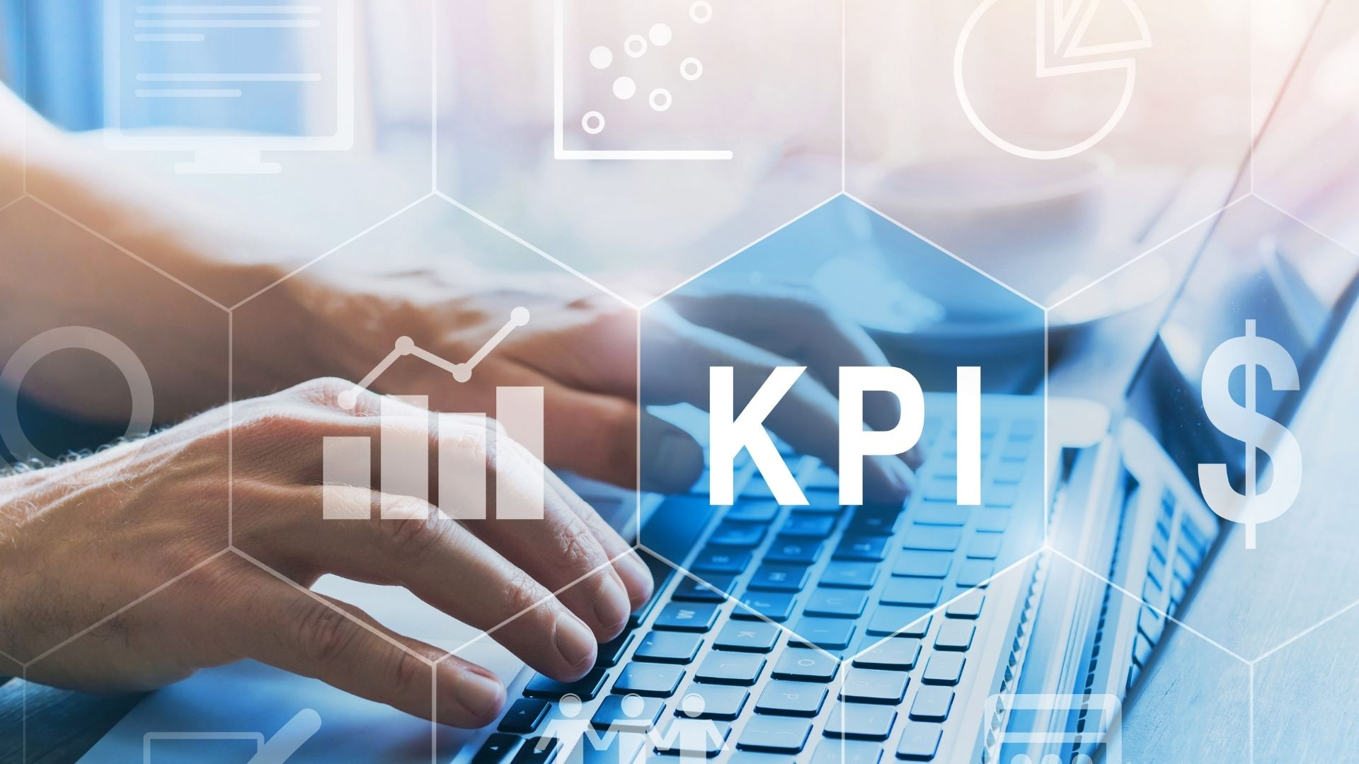 Establish and Measure site KPIs and Conversions for Each Channel – SEO Tips – Common Marketing Steps to achieve SEO Results