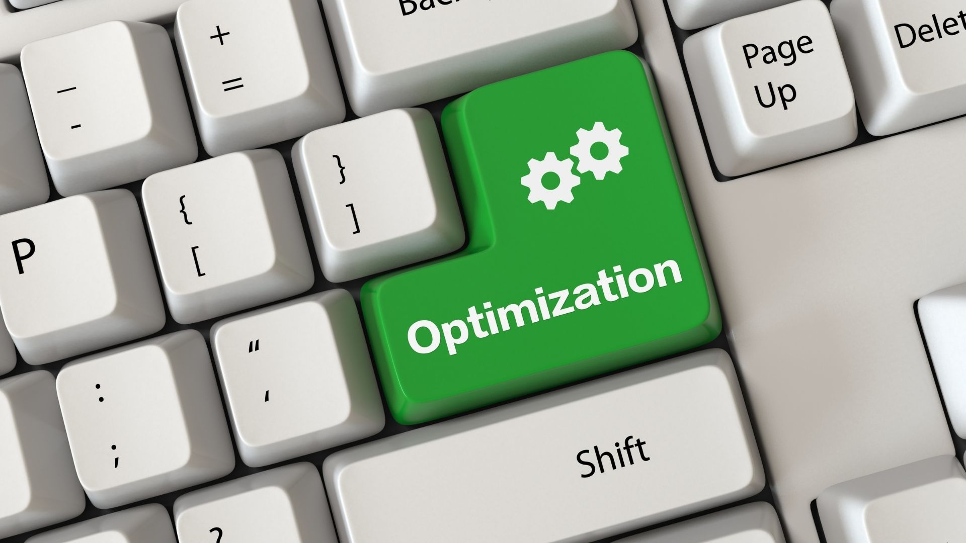 Optimize Pagination – SEO Tips – Common Marketing Steps to achieve SEO Results