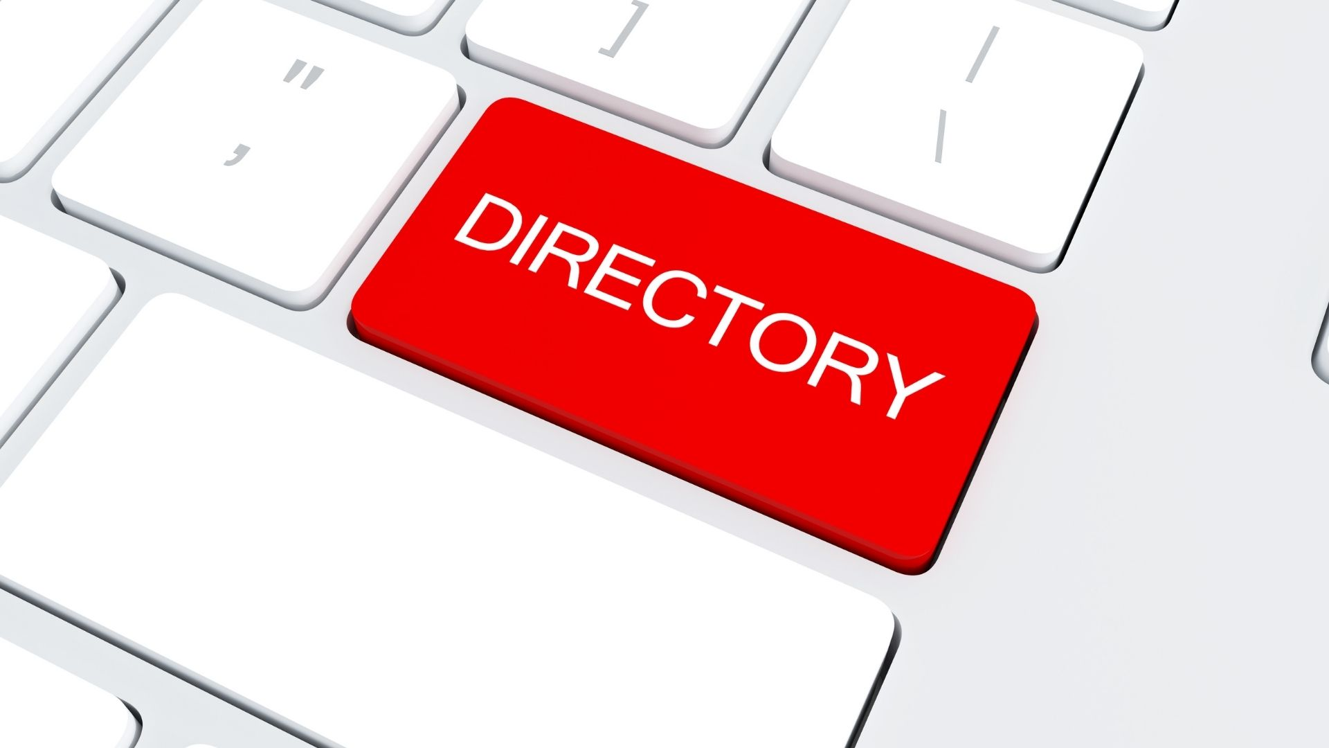 Optimize Your Presence in Local Directories and Listings – SEO Tips – Common Marketing Steps to achieve SEO Results
