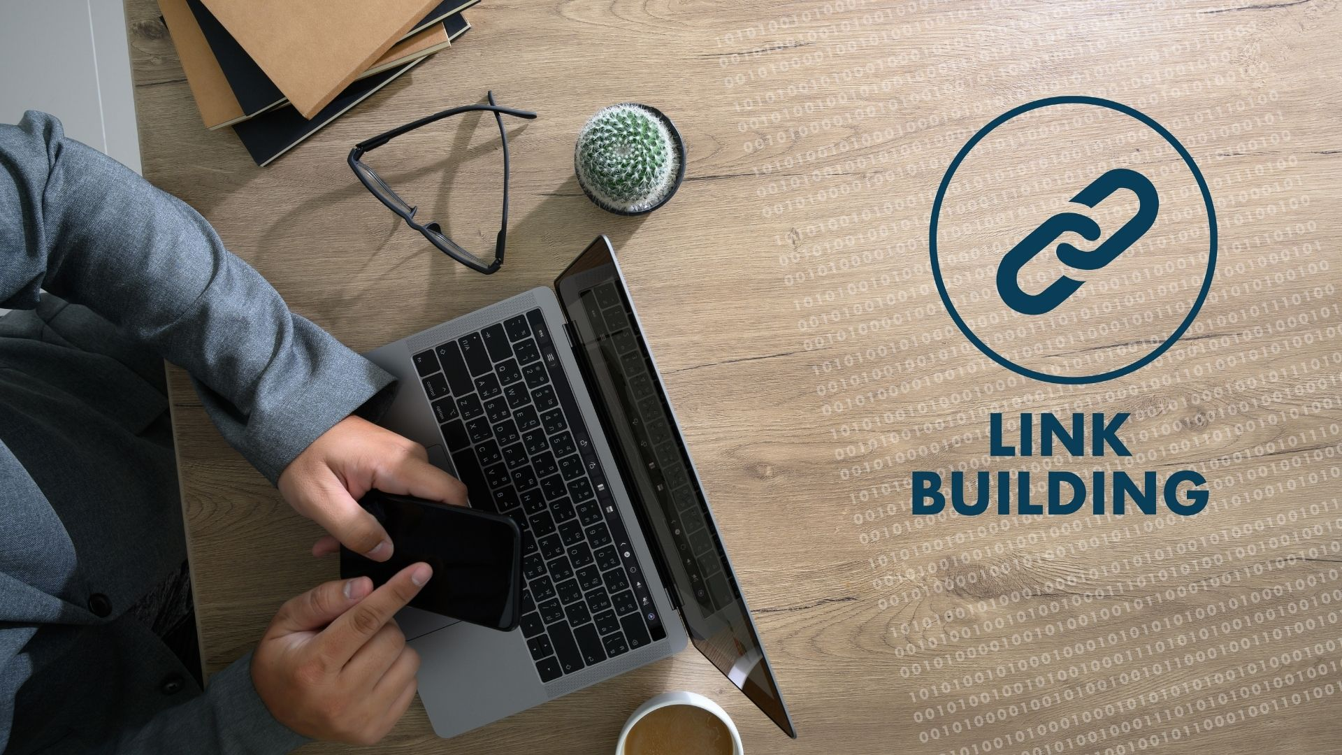 Research Competitors' Link Building – SEO Tips – Common Marketing Steps to achieve SEO Results